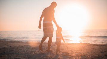 Parenting During Summer Break